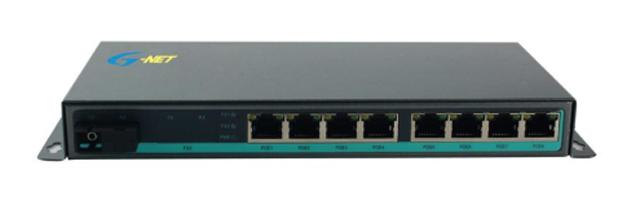 G-PES-1FX8TP-SC20S