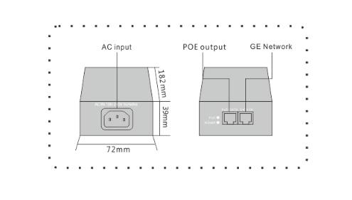 G-PSE-GE65