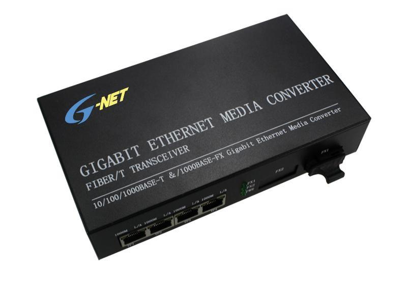 G-UES-1GX4GT-SC20